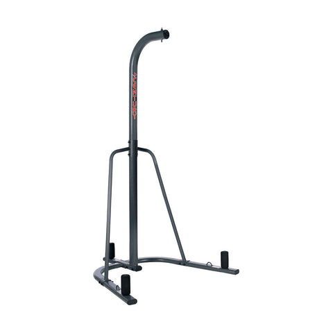 CENTURY Heavy Bag Stand - SparringGearSet.com