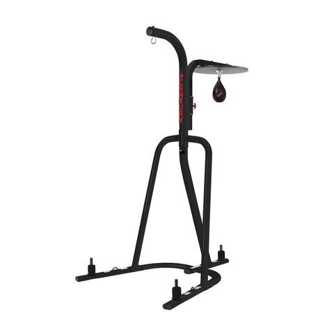 CENTURY  Heavy Bag Stand with Platform - SparringGearSet.com