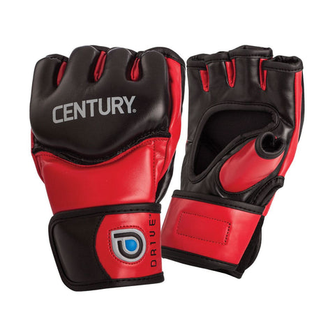 CENTURY Drive Training Gloves - SparringGearSet.com - 1