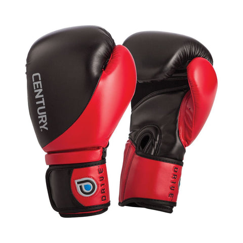 CENTURY Drive Boxing Gloves - SparringGearSet.com - 1