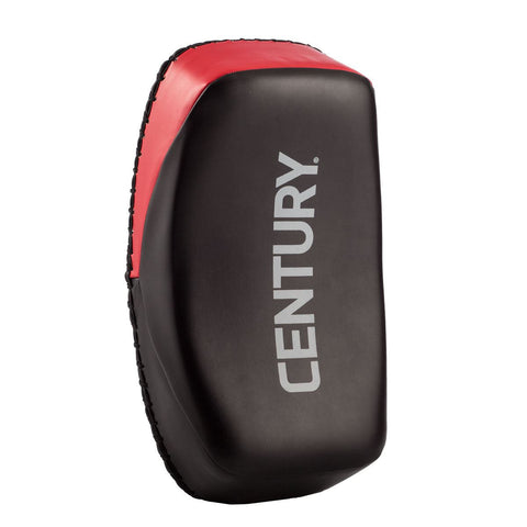 CENTURY Drive Curved Muay Thai Pad - SparringGearSet.com - 1