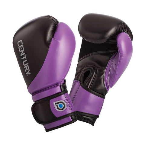 CENTURY Drive Women's Boxing Gloves - SparringGearSet.com - 1