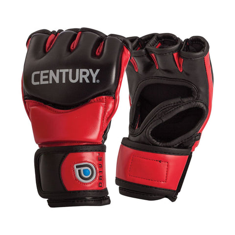 CENTURY Drive Youth Fight Gloves - SparringGearSet.com - 1