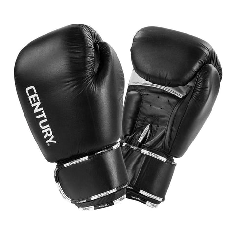 CENTURY Creed Sparring Gloves - SparringGearSet.com - 1