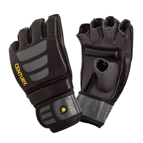 CENTURY Brave Grip Bar Gloves - SparringGearSet.com - 1