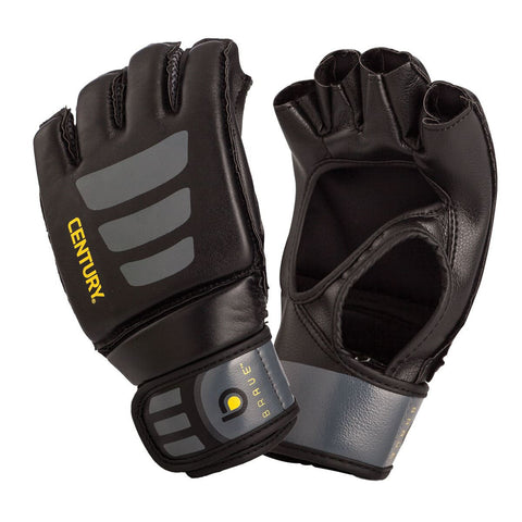 CENTURY Brave Open Palm Gloves - SparringGearSet.com - 1