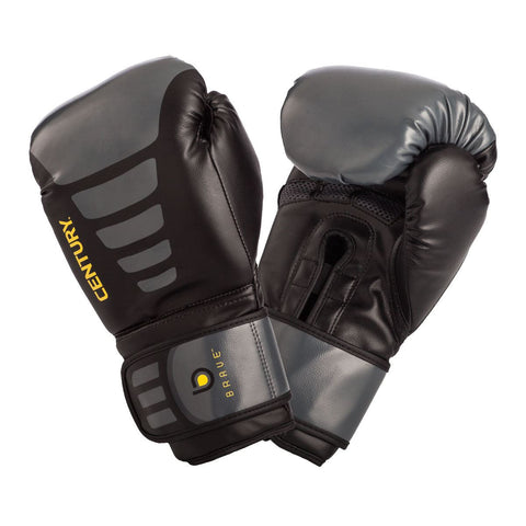CENTURY Brave Boxing Gloves - SparringGearSet.com - 1