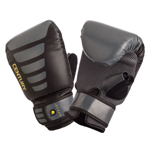 CENTURY Brave Oversized Bag Gloves - SparringGearSet.com - 1