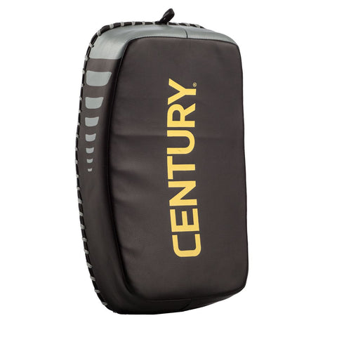 CENTURY Brave Curved Muay Thai Pad - SparringGearSet.com - 1