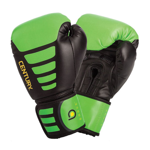 CENTURY Brave Youth Boxing Gloves - SparringGearSet.com