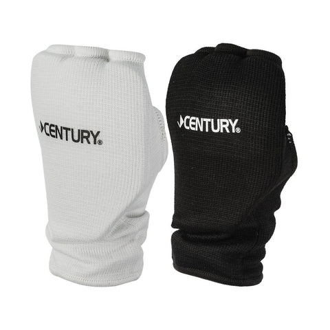 CENTURY Cloth Hand Pads - SparringGearSet.com - 1