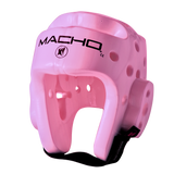 Macho Dyna Head Gear