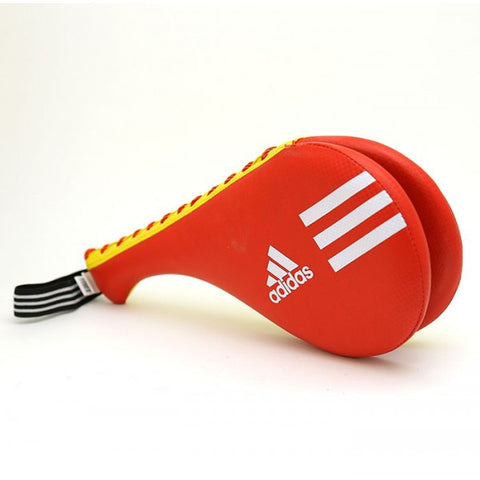 Adidas Portable Junior Double Mitt