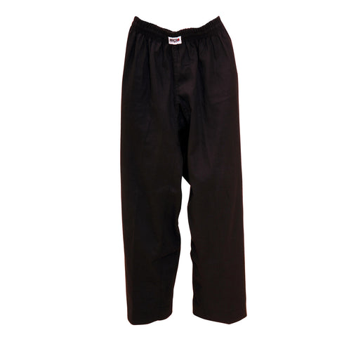 MACHO STUDENT PANTS (7OZ) - SparringGearSet.com - 1