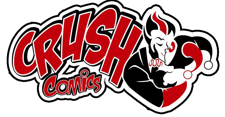 Crush Comics