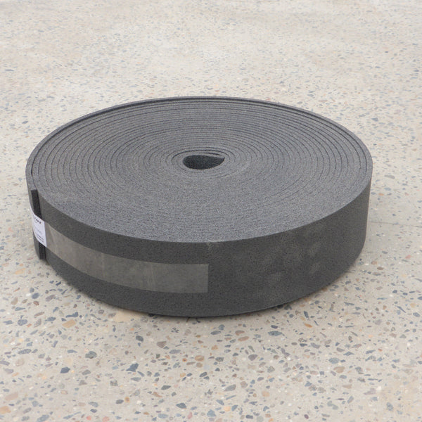 EXPANSION FOAM JOINT 100mm