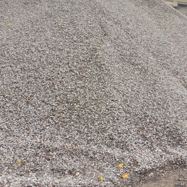 Recycled 10mm Aggregate, per tonne