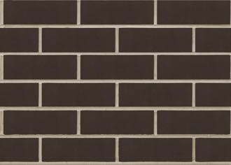 Austral Bricks Ultra Smooth - RHYHM - per pallet of 512