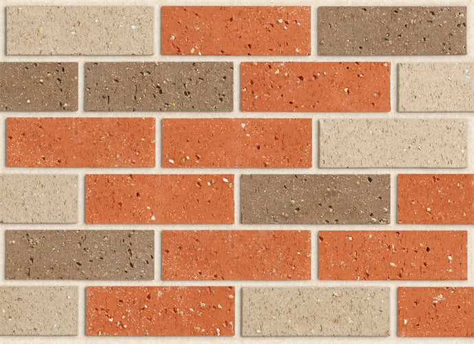 PGH Bricks Elements - CHALCEDONY BLEND - per pallet of 400
