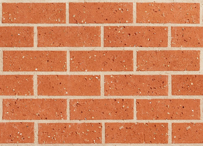 PGH Bricks Elements - RUBELITE - per pallet of 400