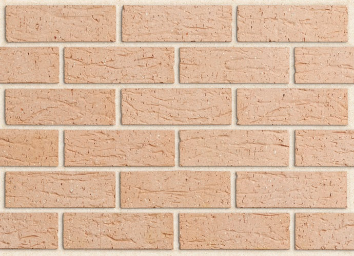 PGH Bricks Summervilla - CORAL - per pallet of 336