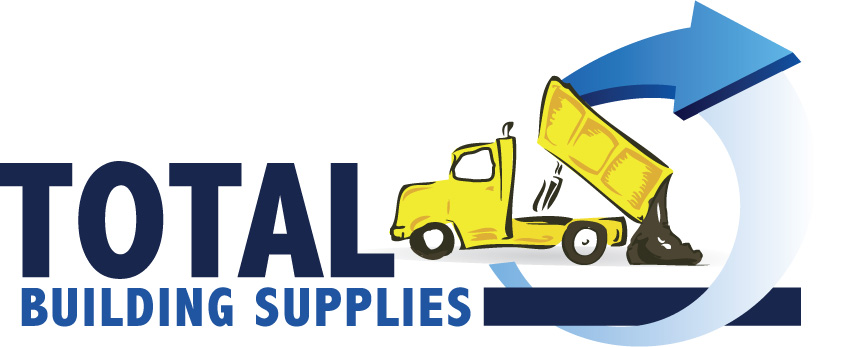 Total Building Supplies
