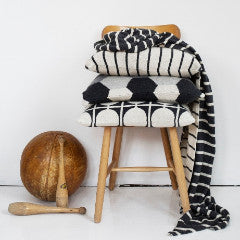 nordic home decor online cushion and throw blankets