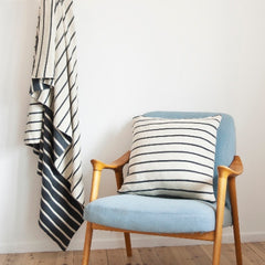 nordic and scandinavian inspired cushions and throw blankets online home decor
