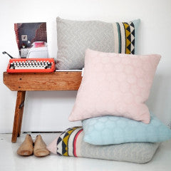 shop blush cushions online from norway
