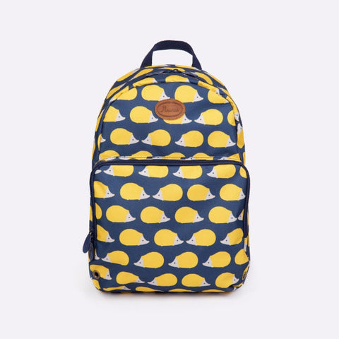 Backpack for adults or kids, perfect for school bag or picnics