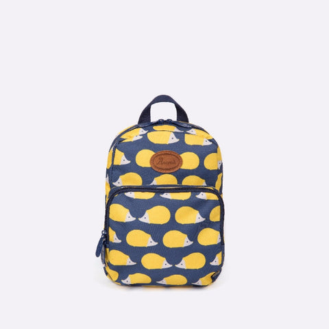 Kids backpack or school bag