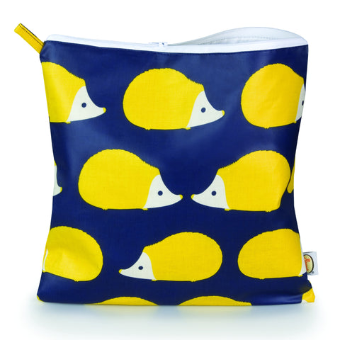 Cosmetic and toiletry bags in cool designs and extra large to fit all of your cosmetic and toiletry needs