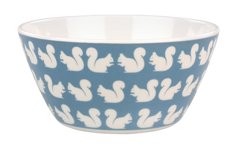 Melamine bowl for picnics, everyday with kids