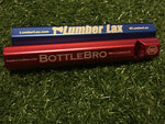 Lumber Lax Bottle Bro
