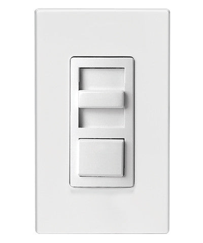 Dimmers Leviton