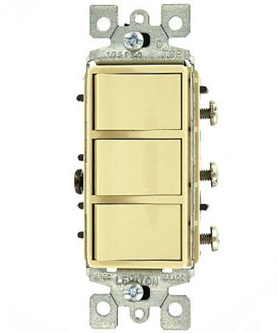 Rated Up to 690 Amperes Red Continuous Cable Range Single Pole Cam Type Detachable Plug 17-Series Male Leviton 17D25-R 600 Volts
