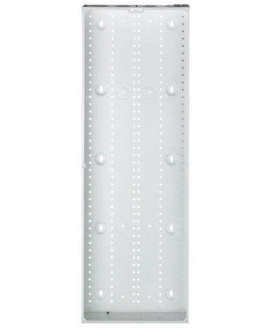SMC 42-Inch Series, Structured Media Enclosure only, White, 47605-42N - Leviton