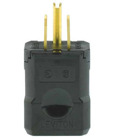 straight blade wiring devices leviton rh store leviton com leviton wiring devices pdf leviton wiring devices pdf