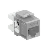 eXtreme Cat 5e QuickPort Jack, 5G110
