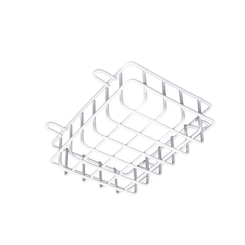 Wire Guard for Wall Mount Occupancy Sensors, OSWWG-W - Leviton