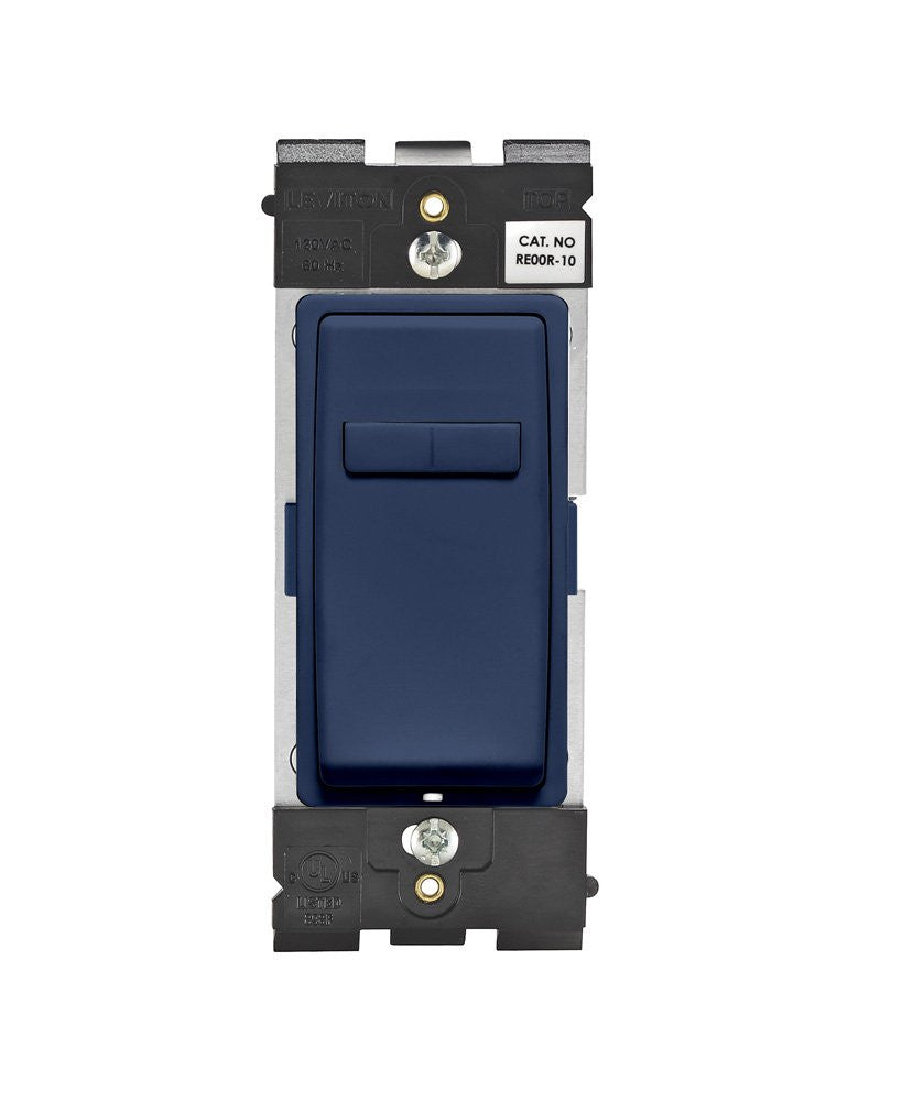 Renu Coordinating Dimmer Remote Re00r For 3 Way Or Multi