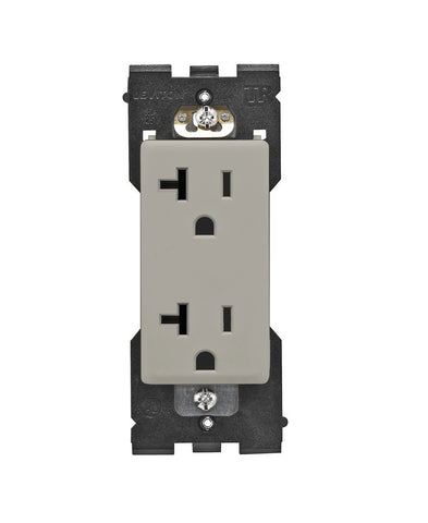 Renu Wall Outlets – Tagged \