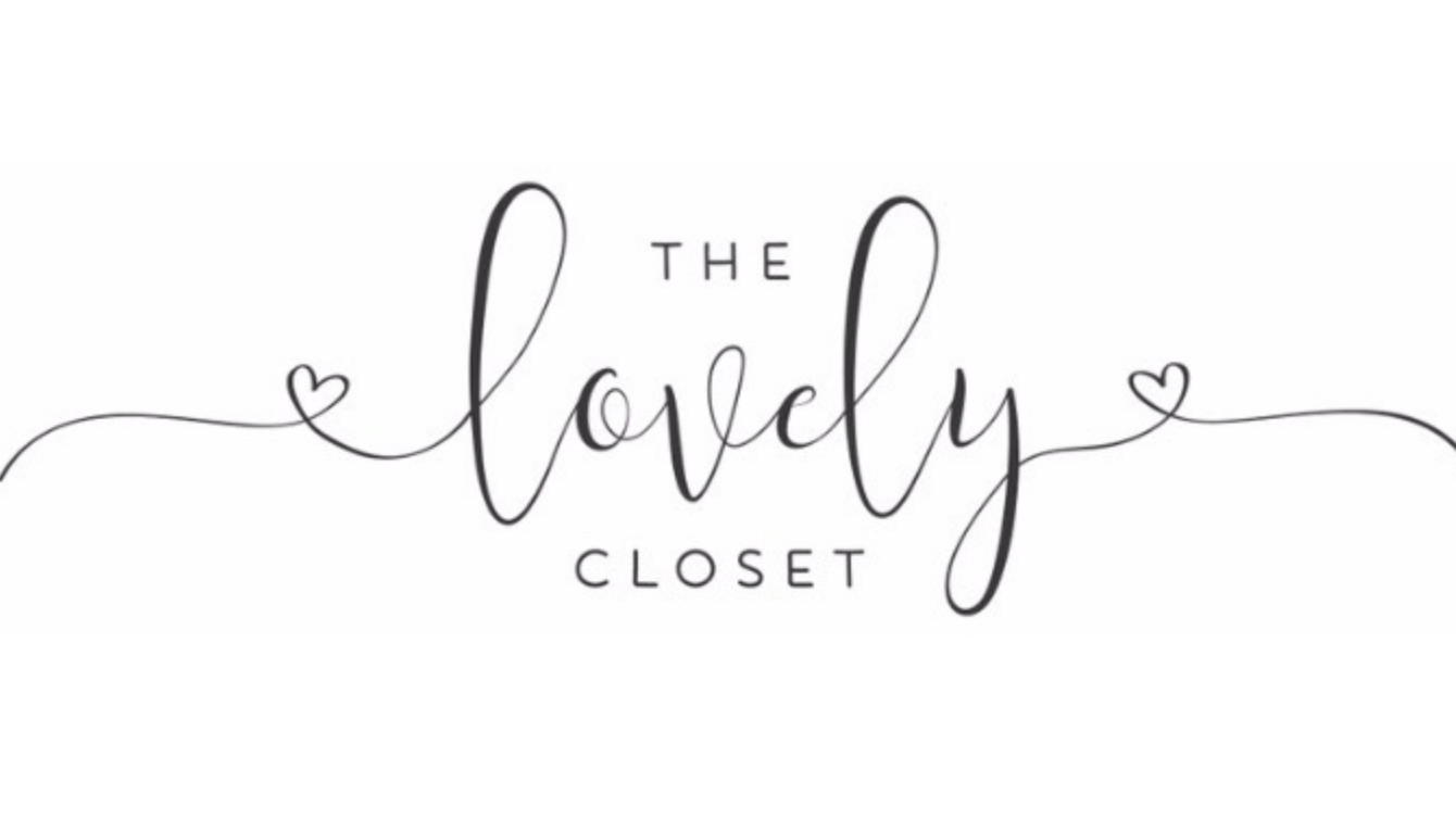 The Lovely Closet
