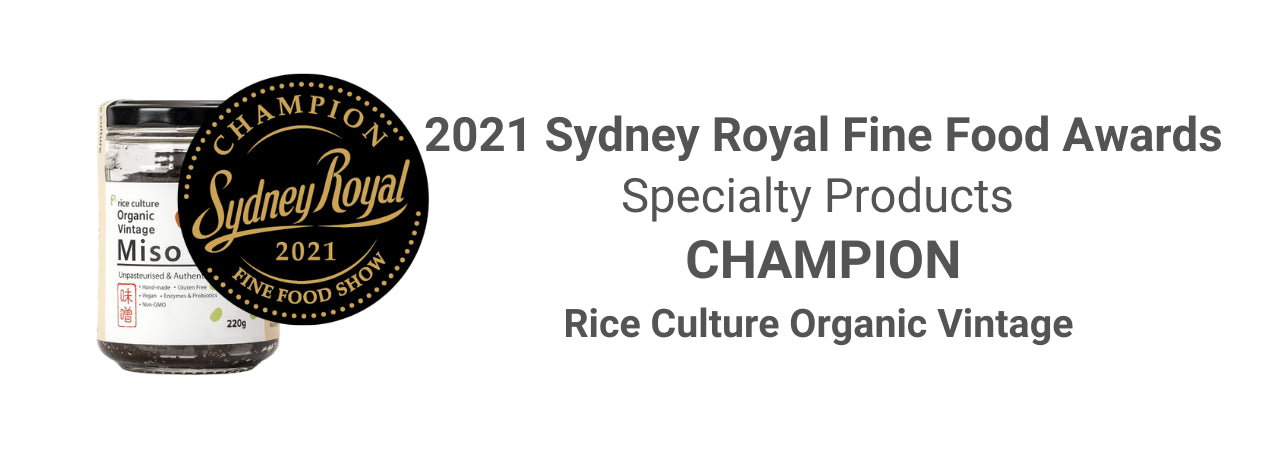 Subscribe Newsletter