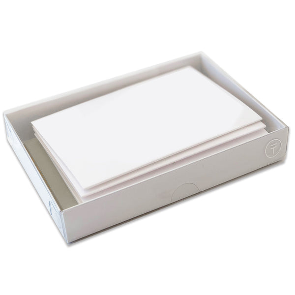 Choose 6 Greeting Cards Box Set