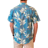 "Super Stretch - The ""Dad Bod"" Hawaiian Shirt"