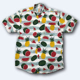 Beach Party Hawaiian Shirt