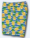The John Daly's Swimsuit