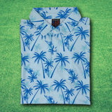 The Caddyshack Everyday Polo