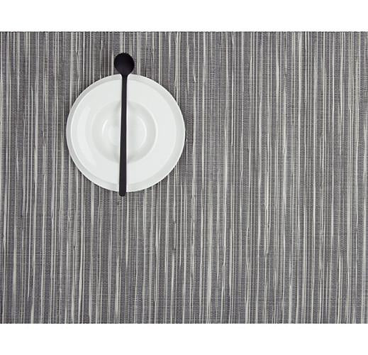 Rib Weave Table Mat